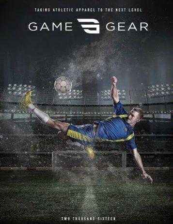 game-gear_2015-16