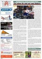 Unser Zwötzen 2-2016 - Page 2