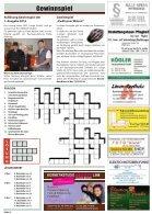 Unser Zwötzen 2-2016 - Page 3
