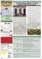 Unser Zwötzen 2-2016 - Page 4