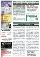 Unser Zwötzen 2-2016 - Page 5