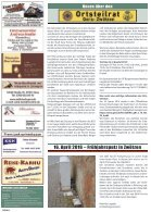 Unser Zwötzen 2-2016 - Page 6