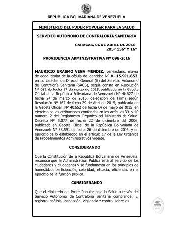 Providencia%20_98_2016_%20Jabones_Artesanales