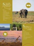 catalogo 2016-2017 TRAVELHAUS - Page 6