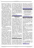 versucht - Seite 2