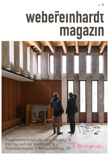 Magazin_No3_Web