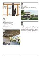 Magazin_No3_Web - Seite 3
