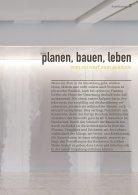 Magazin_No3_Web - Seite 7