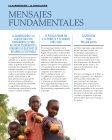 LA ALIMENTACIÓN Y LA AGRICULTURA - Page 6
