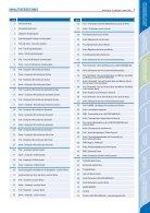 Crossmedia-Preisliste 2016 - Seite 3