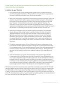 environmental/health - Page 5