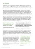 environmental/health - Page 6