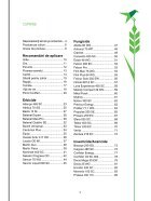 Catalog de produse 2015 - Page 3