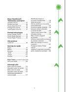 Catalog de produse 2015 - Page 4