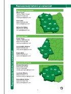 Catalog de produse 2015 - Page 5