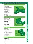 Catalog de produse 2015 - Page 6