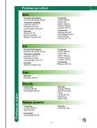 Catalog de produse 2015 - Page 7