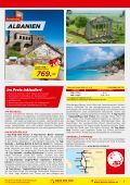 PENNY Folder April 2016 - Seite 3