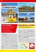 PENNY Folder April 2016 - Seite 6