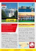 PENNY Folder April 2016 - Seite 7