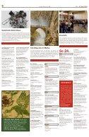 Berner Kulturagenda 2016 N° 15 - Seite 6