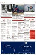 Berner Kulturagenda 2016 N° 15 - Seite 7