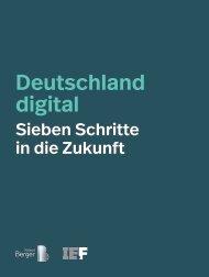 Deutschland digital