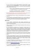 """BASES LEGALES DEL CONCURSO LIBROS """"#RECETAVIPS"""" (en adelante las Bases) - Page 2"""