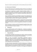 """BASES LEGALES DEL CONCURSO LIBROS """"#RECETAVIPS"""" (en adelante las Bases) - Page 4"""