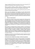 """BASES LEGALES DEL CONCURSO LIBROS """"#RECETAVIPS"""" (en adelante las Bases) - Page 5"""
