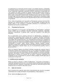 """BASES LEGALES DEL CONCURSO LIBROS """"#RECETAVIPS"""" (en adelante las Bases) - Page 6"""