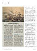 «Miguel de Cervantes - Page 3