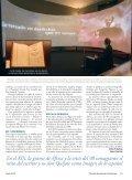 «Miguel de Cervantes - Page 4