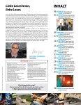 der automechaniker 2014 - Messezeitung in Zusammenarbeit mit Werkstatt aktuell - Page 3