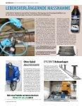 der automechaniker 2014 - Messezeitung in Zusammenarbeit mit Werkstatt aktuell - Page 4