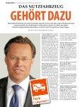 der automechaniker 2014 - Messezeitung in Zusammenarbeit mit Werkstatt aktuell - Page 6