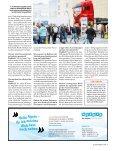 der automechaniker 2014 - Messezeitung in Zusammenarbeit mit Werkstatt aktuell - Page 7