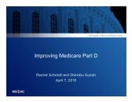 april-2016-meeting-presentation-improving-medicare-part-d-