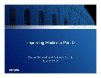 april-2016-meeting-presentation-improving-medicare-part-d-