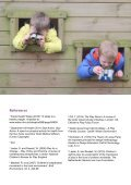 Promoting physical activity through outdoor play in early years settings - Page 6