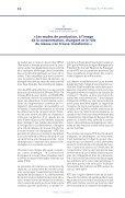 RAPPORT D'ACTIVITÉ ET DE DÉVELOPPEMENT DURABLE - Page 6