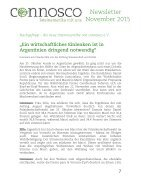 Connosco_Newsletter_November_2015 - Seite 7