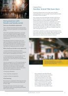newsletter 1 - Page 7