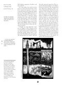 issue - Page 6