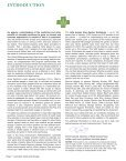 Cannabis Yields and Dosage - Page 4