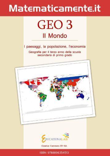 Geo_3_Il_Mondo