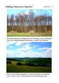 Siegerland - Frühlings-Impressionen - Seite 6