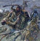 Boj iznad vekova - Kumanovska bitka - niska rezolucija - Page 4
