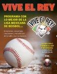 VIVE EL REY - Page 2