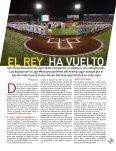 VIVE EL REY - Page 5